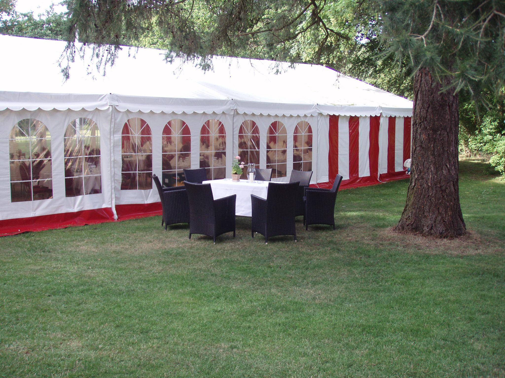 svendborg service og teltudlejning